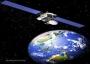 آشنايي با ماهواره هاي هواشناسي
