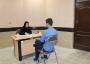 چگونگی مصاحبه رشته فوریت های پزشکی کارشناسی ناپیوسته